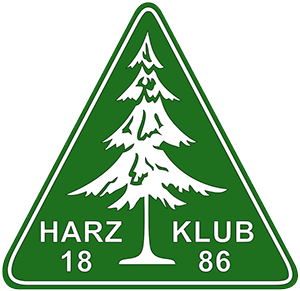 Harzklub Bad Suderode
