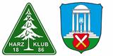 Harzklub Zweigverein Bad Suderode